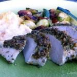 Sage-Pesto-Encrusted-Turkey-Tenderloin