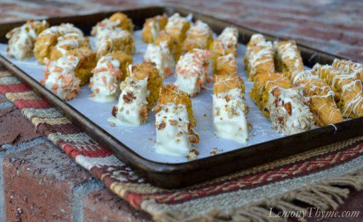 Pumpkin Pecan Biscotti2