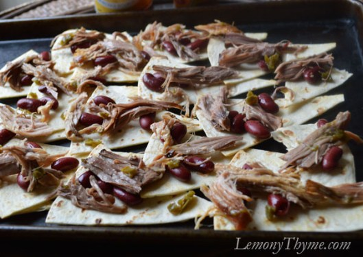 Jalapeno Pulled Pork Loaded Nachos2