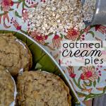Oatmeal-Cream-Pies5