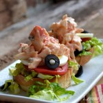 Crab Louie Sliders1