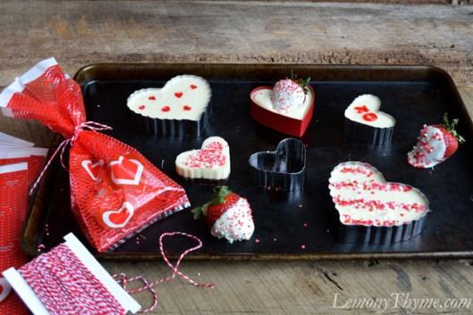 Valentine Treats1