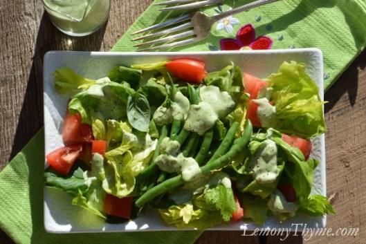 Green Goddess Salad2