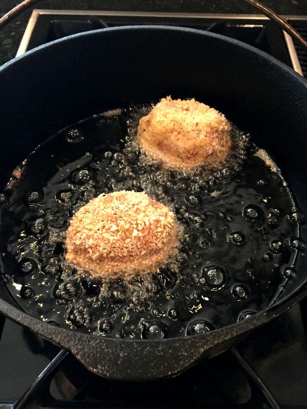 Scotch Eggs6