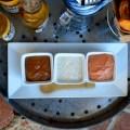 Homemade Fry Sauce ~ Three Ways. Classic, Red BBQ, White BBQ
