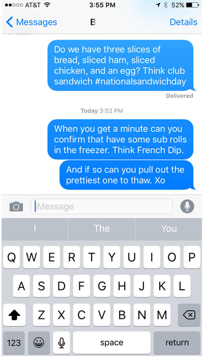 National Sandwich Day1