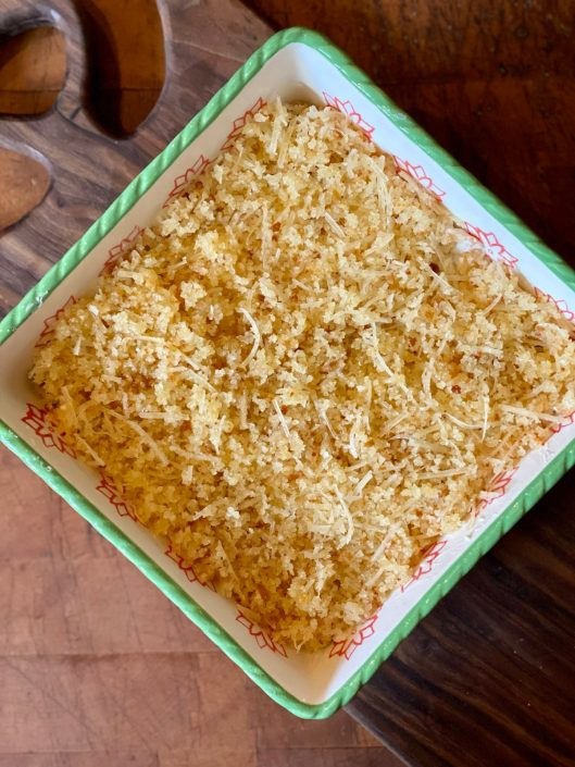Easy & Delicious Jalapeño Popper Dip