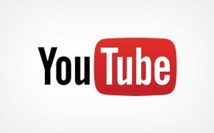 YouTube oleh www.WPBeginner.com