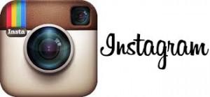 edit foto terbaik instagram