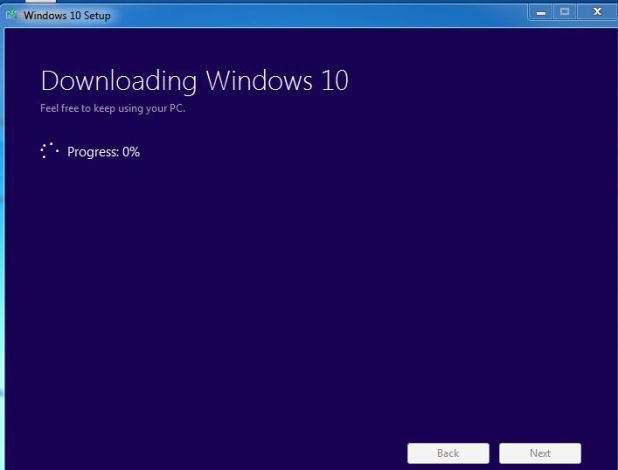 mendownload windows 10_lemoot