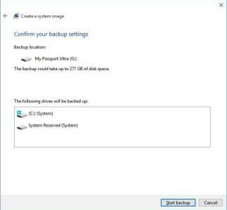 windows 10 confirm-backup-settings