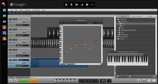10 audio editor online