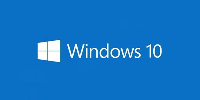 task manager, windows 10