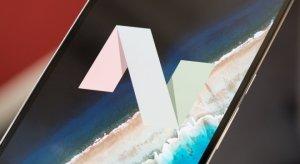 android nougat 7.0 android terbaru