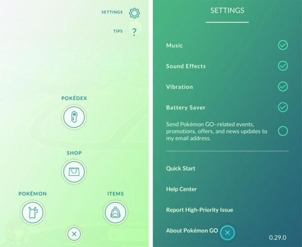 pokemon, pokemon go, pokemon go baterai