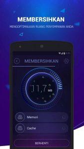 DU Speed Booster, DU Speed Booster download, DU Speed Booster Cleaner