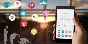 aplikasi-kiblat-kompas-android-cara-menentukan-arah-kiblat-dengan-mudah