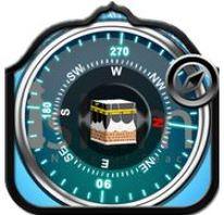 kompas-arah-kiblat-islamic-compass-aplikasi-kompas-kiblat-android_lemoot