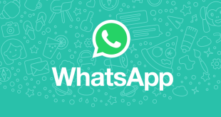 whatsapp-invite-via-link-how-to