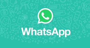 Cara mudah Video Call Pada Aplikasi WhatsApp