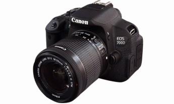 canon-eos-700d-harga-kamera-canon-700d-3