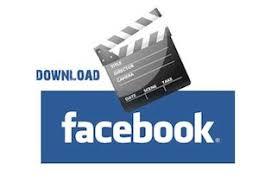Cara Mudah Download Video Facebook di Android