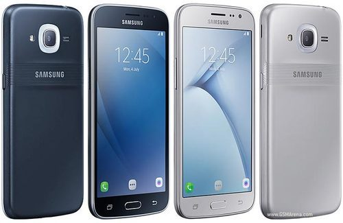 samsung-galaxy-j2-pro, Harga Samsung Galaxy Android Termurah