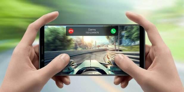 Vivo-V7-Plus-Display-Game, harga vivo v7+, spesifikasi vivo v7+, harga vivo v7plus, spesifikasi vivo v7plus