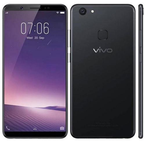 desain vivo v7, harga vivo v7, harga vivo v7, harga vivo v7 baru, harga vivo v7 bekas, spesifikasi vivo v7