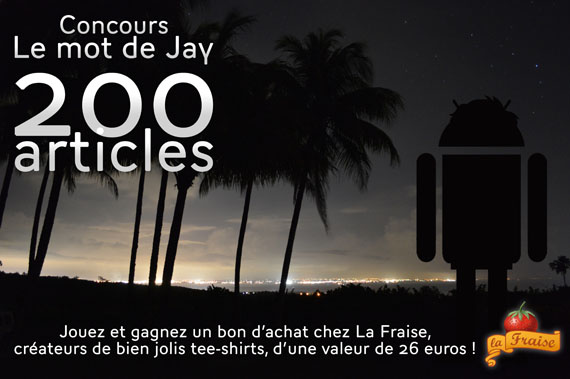 Concours200articles