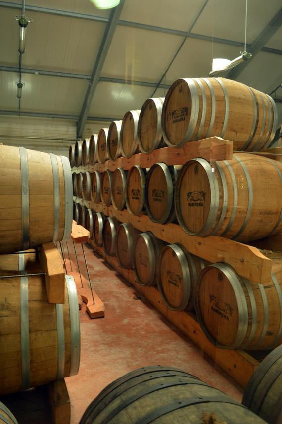 Distillerie_Longueteau-12