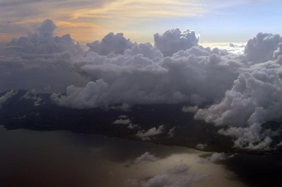 Martinique-2