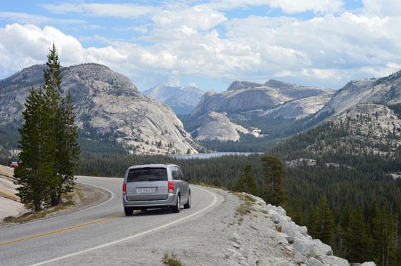 Roadtrip-central-California-18