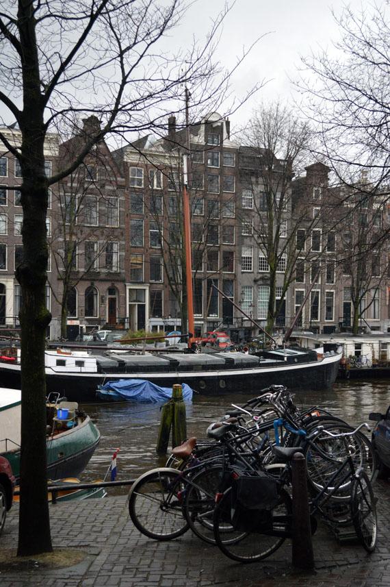 Utrecht-30