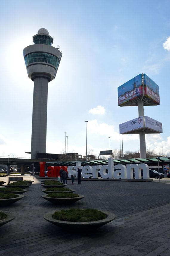 Utrecht-33