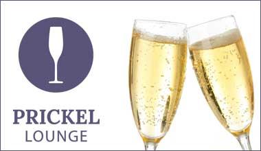 Prickel Lounge