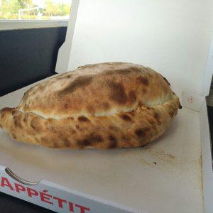Pizza artisanale à Gaillac, tout un savoir faire