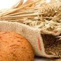 почему нельзя отказываться от хлеба