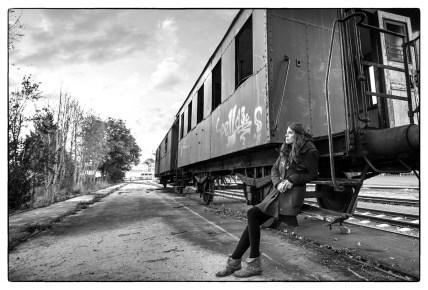 Photo by Jan Balaz © 2014