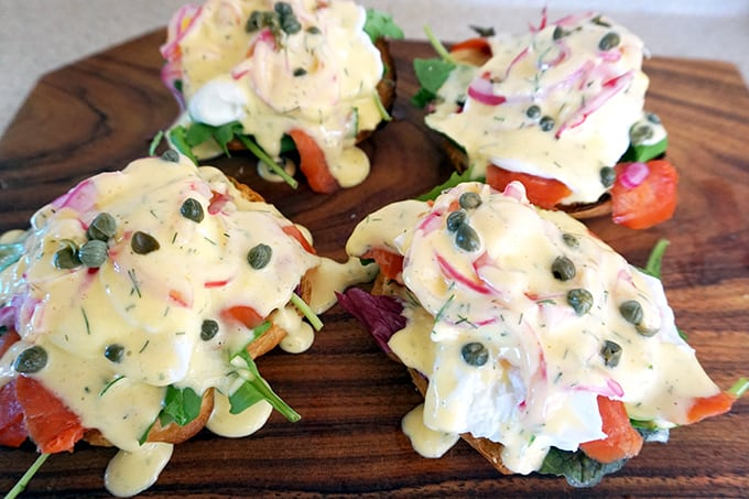 lenaskitchen salmon eggs benedict_final2
