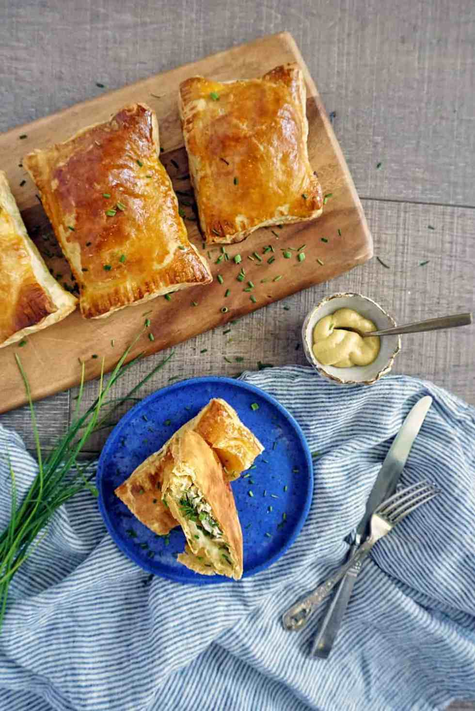 turkey pop tarts_lenaskitchenblog_finsihed