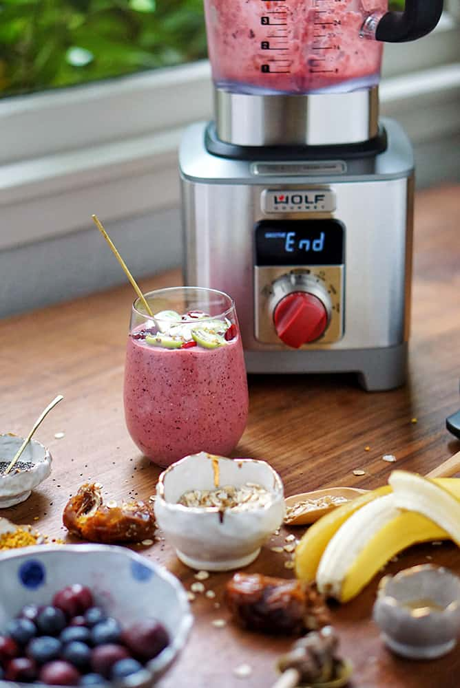 wolf-gourmet-blender-lenaskitchenblog_smoothie-final