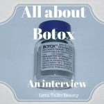 Botox – Frequently Asked Questions