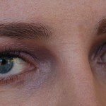 All about eyelash extensions by Mai Beauty Lounge