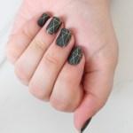 Jamberry Nail Wraps Review