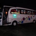 Bus Kanaya