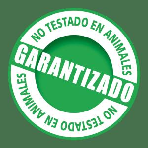 NO-TESTADO-2