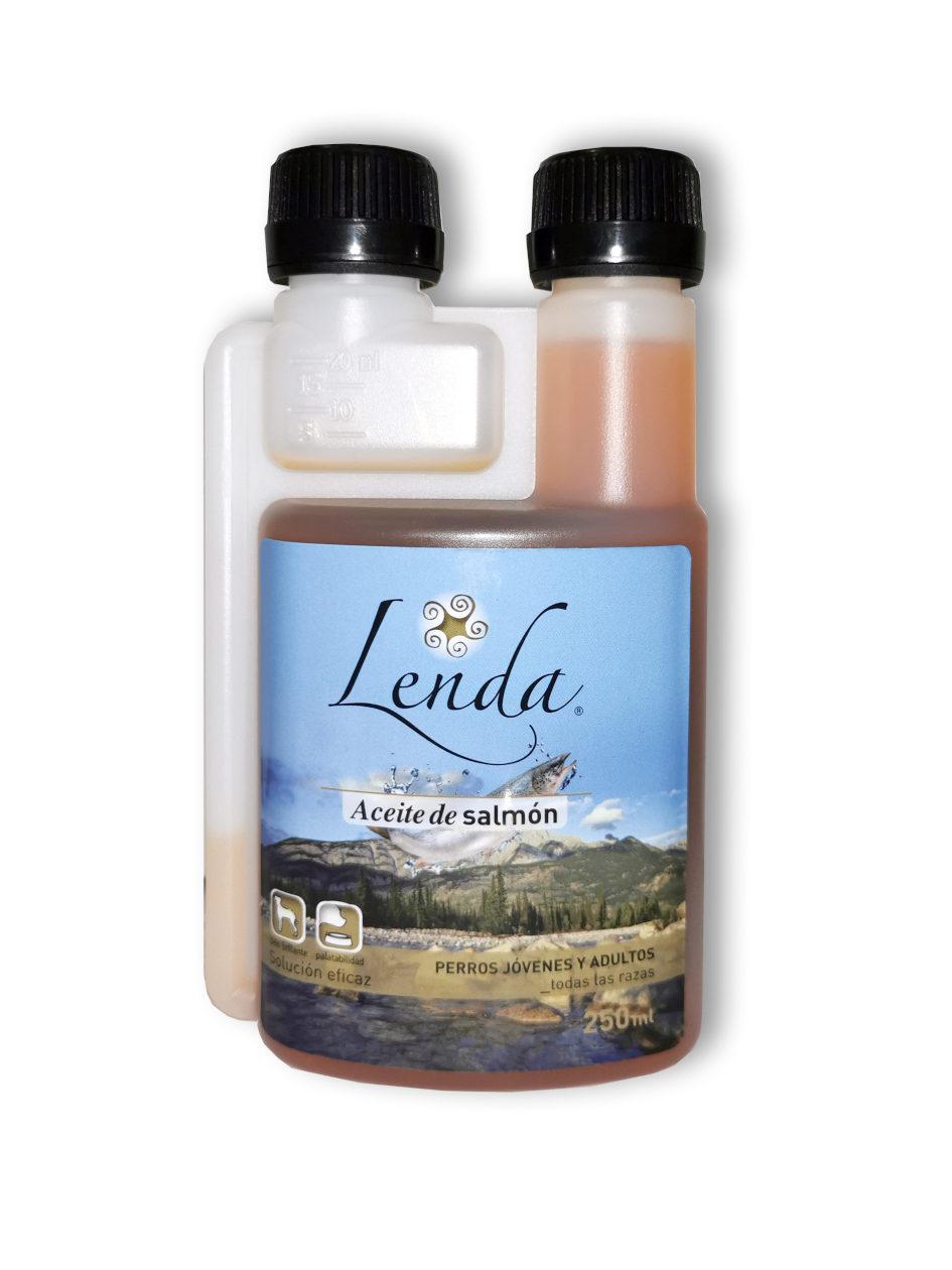 https://www.lenda.net/tienda/snack-complementos-nutricionales/palitos-de-cangrejo/