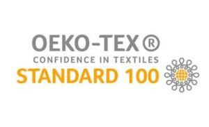 mascarilla-oeko-tex-100-min