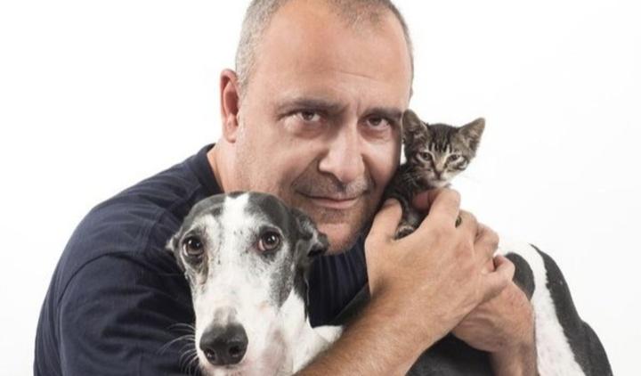 📻 Lenda en «Como el perro y el gato»: la realidad de los cereales en la alimentación de mascotas